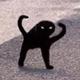Аватар пользователя Salavat003