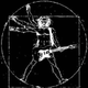 Аватар пользователя VVV1