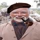 Аватар пользователя arawras