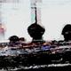 Аватар пользователя ar1g
