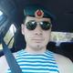 Аватар пользователя k3taec