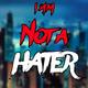 Аватар пользователя IamNOTaHATER