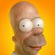 Аватар пользователя MordaBoy