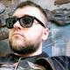 Аватар пользователя Tishakov