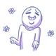 Аватар пользователя SherBlock