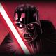 Аватар пользователя Vader94