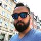 Аватар пользователя romaklimenko