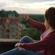 Аватар пользователя severka12spa