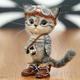 Аватар пользователя AnechkaSova