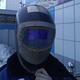 Аватар пользователя StonOrdy