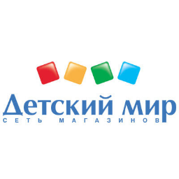 Аватар пользователя DetskiyMir