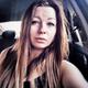 Аватар пользователя lubovSanna