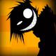 Аватар пользователя Doktor555111