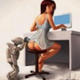 Аватар пользователя CybSys