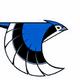 Аватар пользователя Cyanocitta