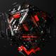 Аватар пользователя DmitriyFun