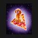 Аватар пользователя pizzadog