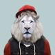 Аватар пользователя i.optimist