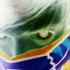 Аватар пользователя vapSHOCK