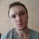 Аватар пользователя PikaBlackE