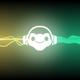 Аватар пользователя Wahuka