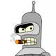 Аватар пользователя Bender.R