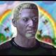 Аватар пользователя ConradVerner