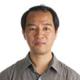 Аватар пользователя kuang