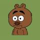 Аватар пользователя ChlenoVlagalishe