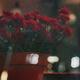 Аватар пользователя VictoriaGH