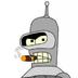 Bender.R