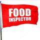 Аватар пользователя FoodInspector