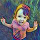 Аватар пользователя Olali