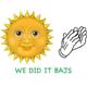 Аватар пользователя sunwithfaceclap