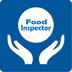 FoodInspector