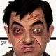 Аватар пользователя plumbum.77