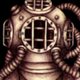 Аватар пользователя Aquanau