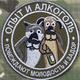 Аватар пользователя MrBig1