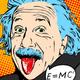 Аватар пользователя maksimkirin1