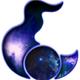 Аватар пользователя Menkeroth