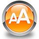 Аватар пользователя Ulcore73
