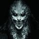 Аватар пользователя MechEng