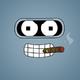 Аватар пользователя kaaTim