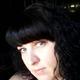 Аватар пользователя pomarinochka