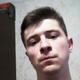 Аватар пользователя HeavyRain992