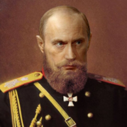RusSSiyniN