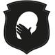 Аватар пользователя Daeda1us