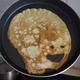 Аватар пользователя Blinchik8