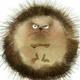Аватар пользователя Torho
