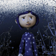 Аватар пользователя Foxno1